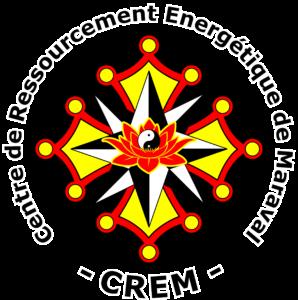 Formation Continue TAIJI - Profs du Groupement @ CREM